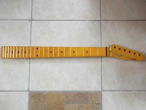 First Avenue Guitars