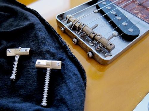 Fender Telecaster TL52-75