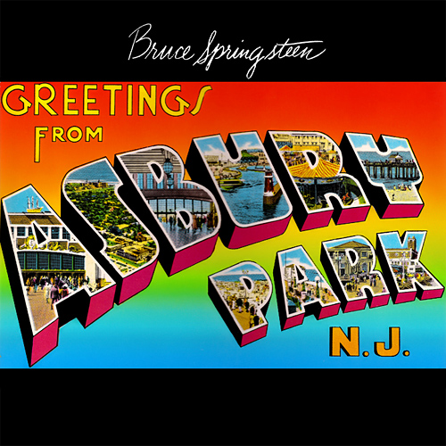 Bruce_Springsteen_Greetings_From_Asbury_Park_N.J.