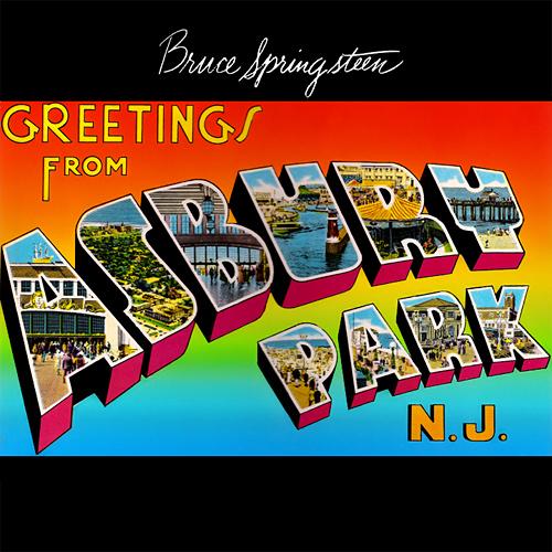 Bruce_Springsteen_Greetings_From_Asbury_Park_N.J.