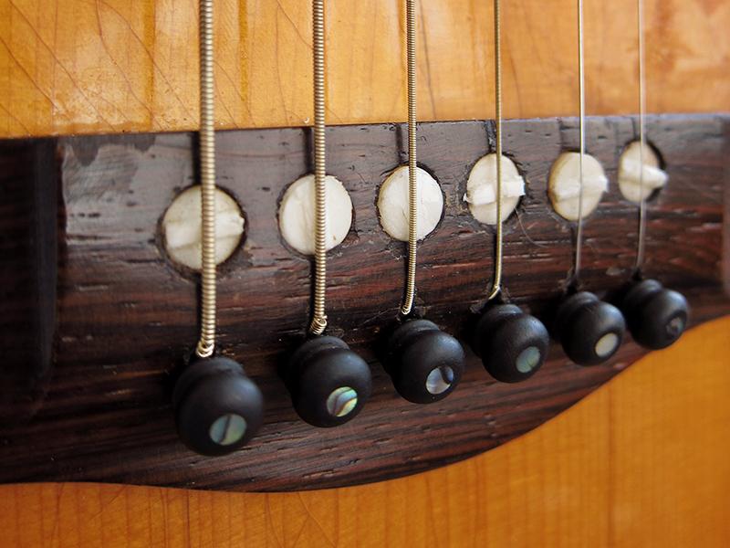 glue acoustic guitar bridge claescaster. Black Bedroom Furniture Sets. Home Design Ideas