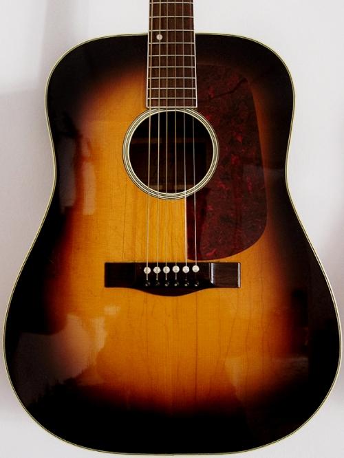 Levin Goya Model 163 1968