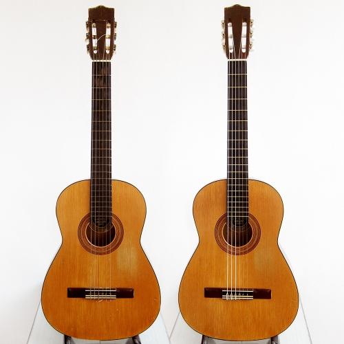 Guitarras Juan Estruch Barcelona