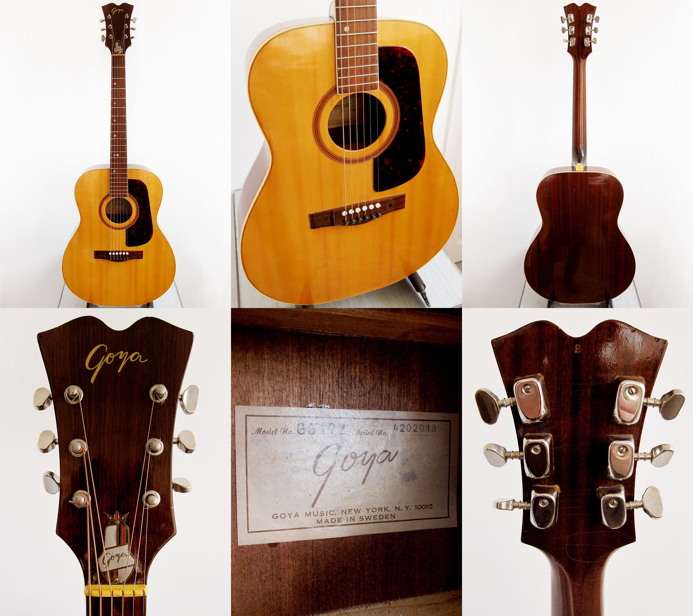 Cimar Guitar Copy Wiring Diagram Gibson Wiring Diagram