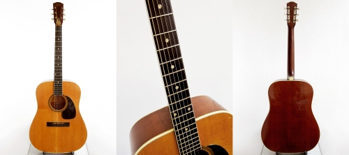 Levin LS-18 Made in Sweden 1960