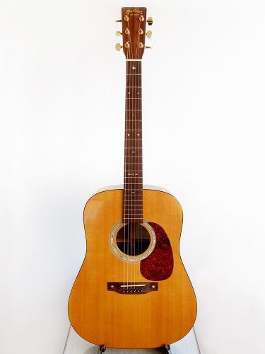 Martin SPD-16R Made in USA1999